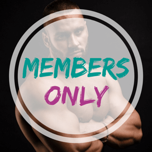 Switscher