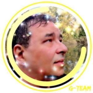 HaJo_G-Team