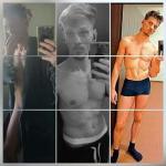 Matty_Raatzsch