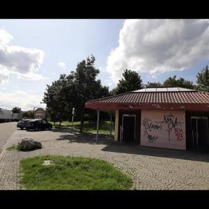 Heubergerhof