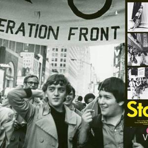 Village Berlin / Before Stonewall