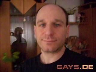 gaymetal