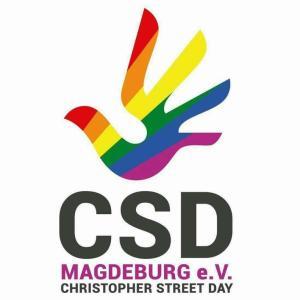 DEMO CSD Magdeburg