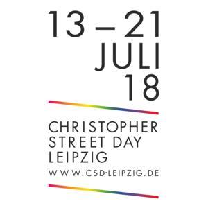CSD Leipzig 2018